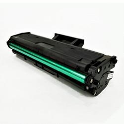 Hộp mực máy in samsung SL-M2020 / M2020W / M2070FW