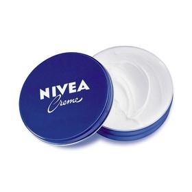 Combo Kem dưỡng ẩm da Nivea Creame 30ml x 2 - TUNI0165CB-3