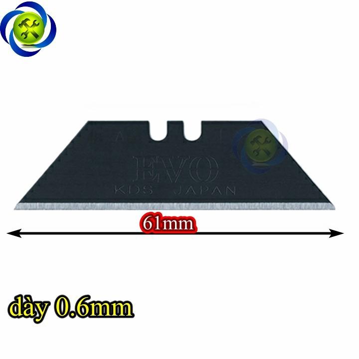 8upXUYxy4b73d2WQCxP8_simg_d0daf0_800x1200_max.jpg