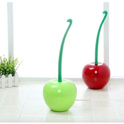 Dụng cụ Vệ sinh phòng tắm nhà vệ sinh ABS Japan Cherry  - Japan Cherry