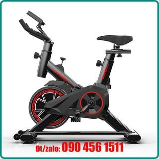 xe đạp thể dục tại nhà - xe đạp thể dục tại nhà_tt005 thumbnail