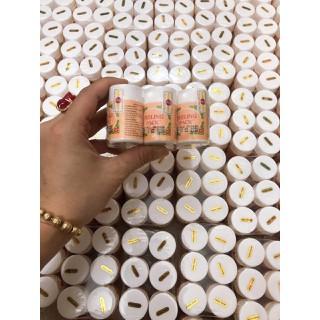 [FREESHIP] COMBO LỐ 6 HỘP Keo lột mụn cám Peeling Pack loại 60gr - LÔ601 thumbnail
