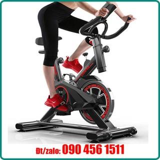 xe đạp tập thể dục tại nhà - xe đạp tập thể dục tại nhà_tt005 thumbnail
