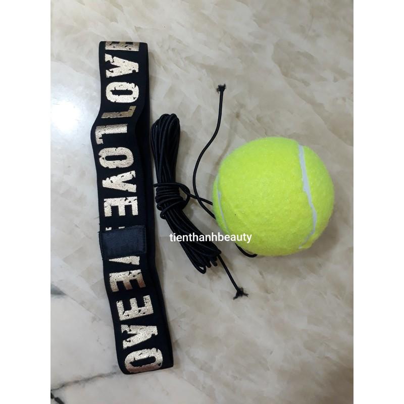 Bóng Tennis -ms034 – ms034