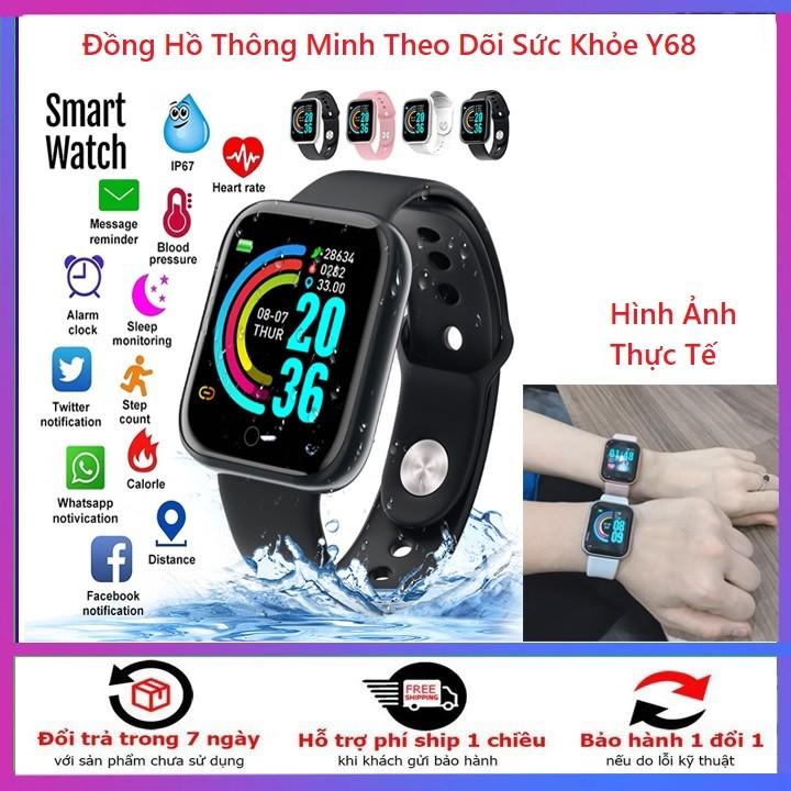 Đồng hồ thông minh - Đồng Hồ Thông Minh