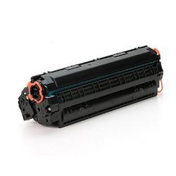 Hộp mực cho máy in HP LaserJet Pro M12w  M12a  M26a  M26nw CF279A