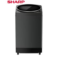 Máy giặt Sharp 11 kg ES-W110HV-S