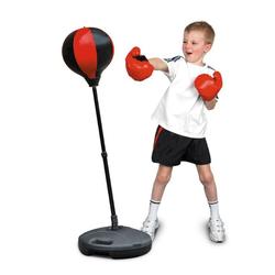 Bộ đồ chơi thể thao đấm bốc Boxing cho trẻ em