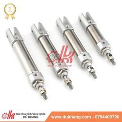 Xi lanh hơi mini CDJ2D-10