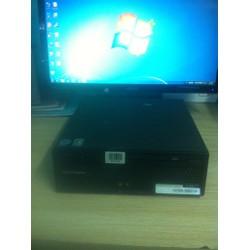 Cây đồng bộ nhận khẩu Lenovo-học tập-văn phòng-game nhẹ