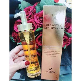 Serum collagen luxury 3W - 869