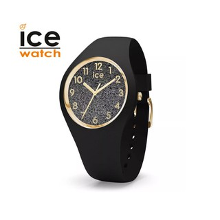 Đồng hồ Trẻ em dây Silicone ICE WATCH 015347 - 015347 thumbnail