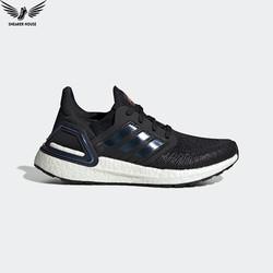 Giày thể thao Giày thể thao chính hãng Adidas Ultra Boost 20 EG4861