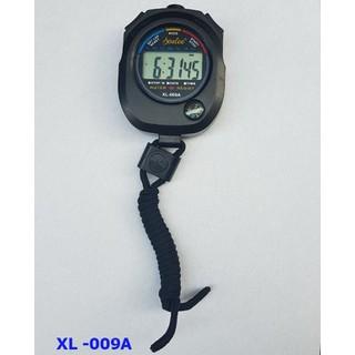 ĐỒNG HỒ BẤM GIÂY XL-009A - TG-27 thumbnail