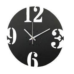 Đồng hồ số treo tường - quà tặng jonnydecor