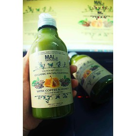 Sữa Rửa Mặt Thảo Dược 300ml - SRMCPMO300