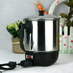 ca điện mini đun nước nấu mỳ