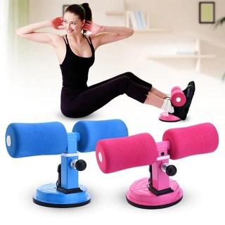 [TẶNG 100% PVC] Dụng Cụ Tập Bụng giảm cân - dáng đẹp Tại Nhà - Dụng cụ tập cơ bụng - dụng cụ thumbnail