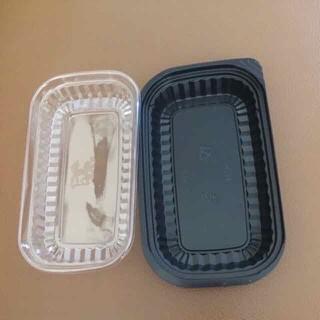 50 khay nhựa đựng thực phẩm dùng 1 lần [ĐƯỢC KIỂM HÀNG] 28966118 - 28966118 thumbnail
