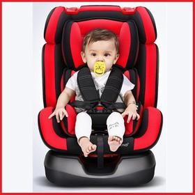 Ghế ngồi ô tô cho bé- ghế ngồi xe hơi an toàn cho bé- ghế ngồi xe hơi cho bé-Ghế ngồi xe hơi cho bé 0 đến12 tuổi Carmind , nằm , quay đa hướng - RE0589