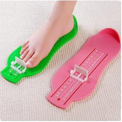 Dụng cụ đo kích thước size bàn chân