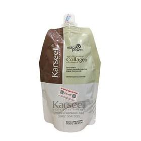 Ủ Tóc Collagen - Ủ Tóc Collagen Karseell Maca Power - ILULYUL