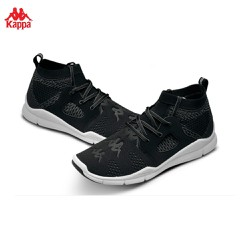 Giày Sneaker Nam Kappa K0755BB61