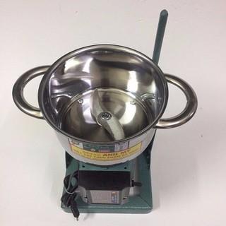 Máy xay thịt máy xay giò chả - 750W - TN-mayxay 750 thumbnail