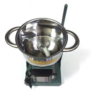 Máy xay thịt, máy xay thịt giò chả 370W - 370W - TN-xaygio 370 thumbnail