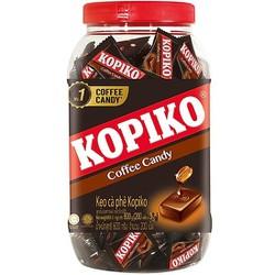 Kẹo ngậm cà phê KOPIKO 600G