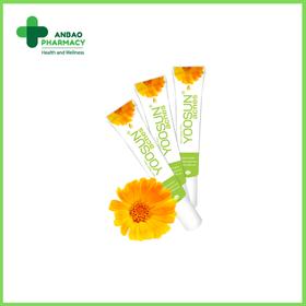 Kem hỗ trợ làm đẹp ngoài da Yoosun acnes - Th2230