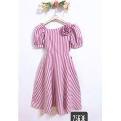 Đầm Xinh - MẪU MỚI