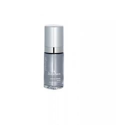 [Chính hãng Đức] Kem dưỡng vùng mắt giúp làm sáng da và ngăn ngừa lão hóa sớm - PRE-AGE EYE CREAM 30ML