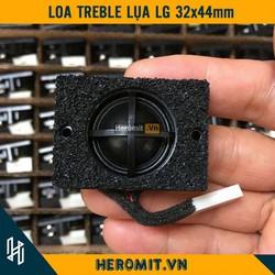 Loa Treble Lụa LG 10W 8R tặng Tụ 1.5uf
