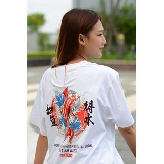 áo thun uniset - DSHOP4577555 thumbnail