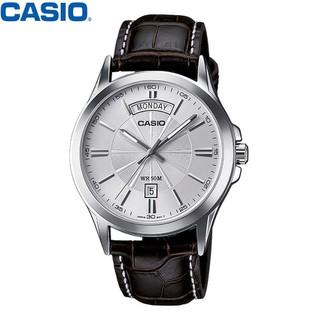 Đồng Hồ Casio Nam MTP-1381L-7AVDF - MTP-1381L-7AVDF thumbnail