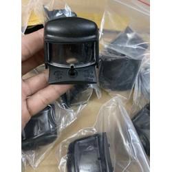 đèn đuối soi biển số zin Sh ý 2006-2012
