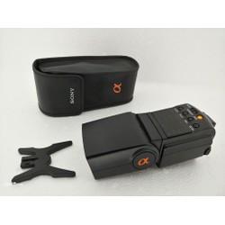 Flash Sony HVL-F42AM