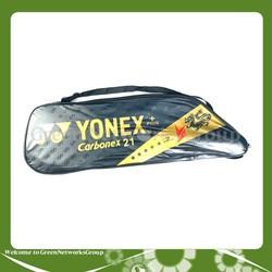 Vợt cầu lông Yonex Carbonex 21 Greennetworks