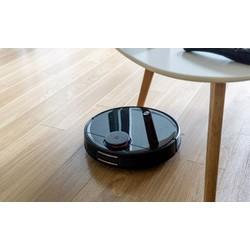 Robot hút bụi Xiaomi Vacuum Mop Pro ( Mijia Gen 2 bản Quốc Tế)