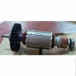 Rotor cho máy cắt gạch Maktec MT410.MT413