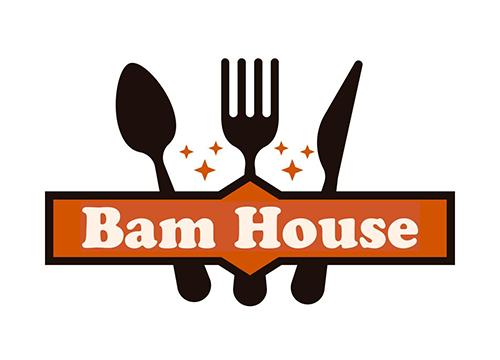 Bam House