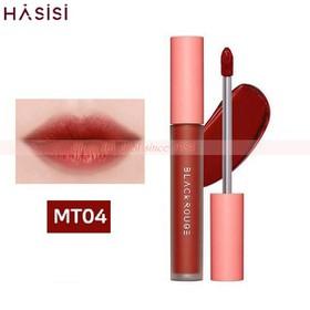 Son Black Rouge Power Proof Matte Tint MT04 - 2504944