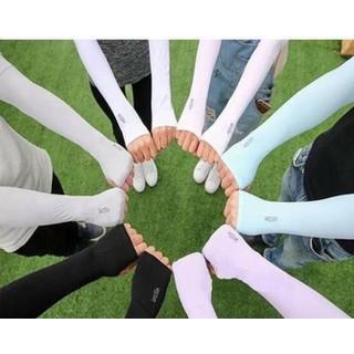 GĂNG TAY CHỐNG NẮNG - Sét 3 găng tay chống nắng thumbnail