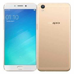 điện thoại oppo F3 chính hãng, cấu hình mạnh, ram4-64gb