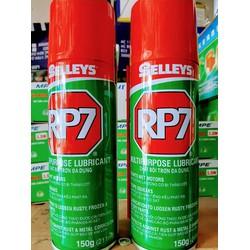 RP7 - RP7 - RP7