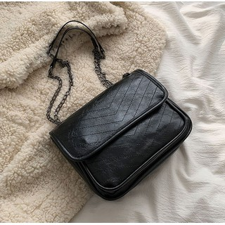 Túi xách nữ - túi xách nữ - túi xách nữ TN14 thumbnail