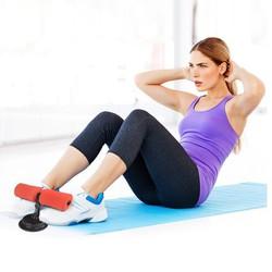 [GIẢM GIÁ SỐC] Dụng cụ Hỗ trợ tập Gym giảm mỡ bụng cho vòng eo thon