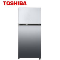 Tủ lạnh Toshiba Inverter 608 lít GR-AG66VA-X