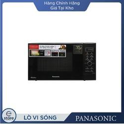 Lò Vi Sóng Nướng Inverter Panasonic GD37H -23L